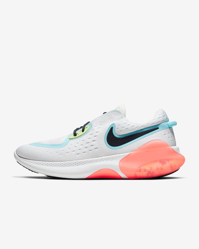 Nike Joyride Dual Run Women's Running Shoe CD4363-102