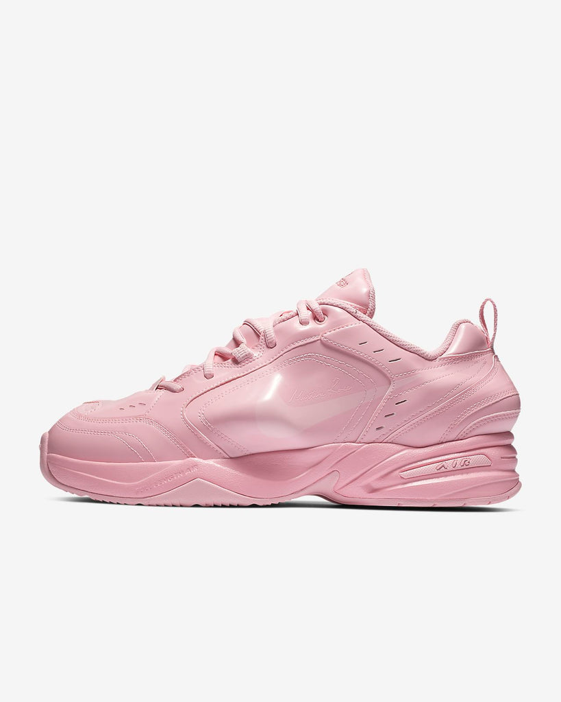 Nike x Martine Rose Air Monarch IV Women's Shoe AT3147 600