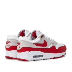 Air Max 90/1 University RED AJ7695-100