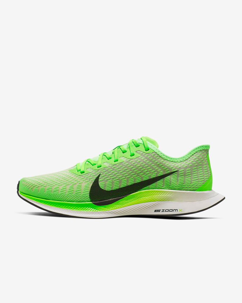 Nike Zoom Pegasus Turbo 2 Men's Running Shoe AT2863-300