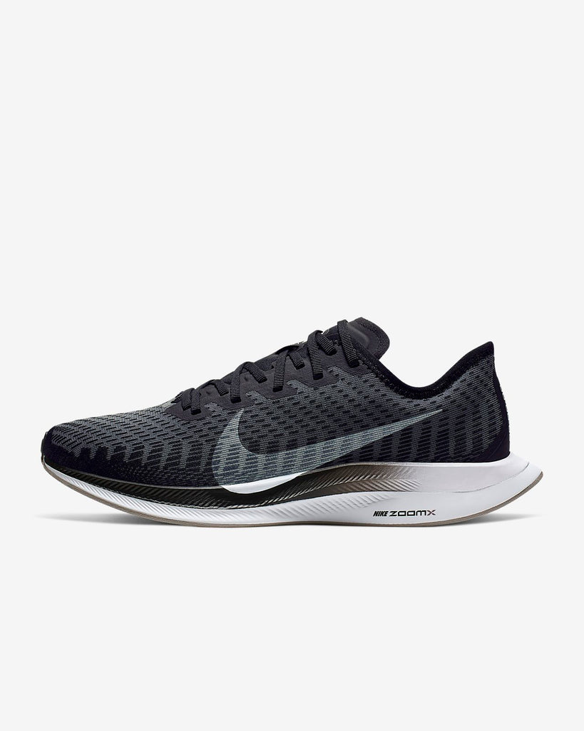 Nike Zoom Pegasus Turbo 2 Women's Running Shoe AT8242-001