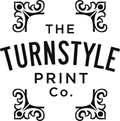 The Turnstyle Print Company