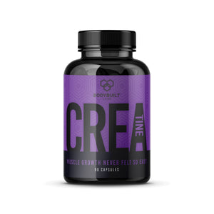 sarmsstore creatine bodybuilt labs creatine blast