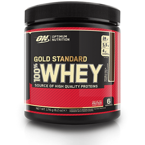 Optimum nutrition Sarmsstore