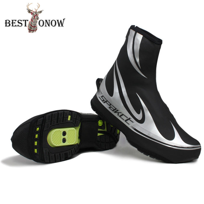 Bestonow Cycling Outdoor Comfy Shoes