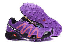 Load image into Gallery viewer, bestonow Hiking Purple2 / US5/EU36 (  FREE SHIPPING 46%OFF)*Women's Outdoor Trail Running Climbing Sport Shoes