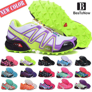 bestonow Hiking ( Today 45%OFF)*NEW* Outdoor Trail Running Climbing Hiking Shoes