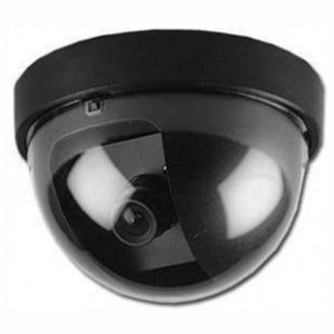 Dummy Camera with Flash