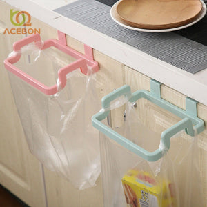 Cabinet Door Garbage Bag