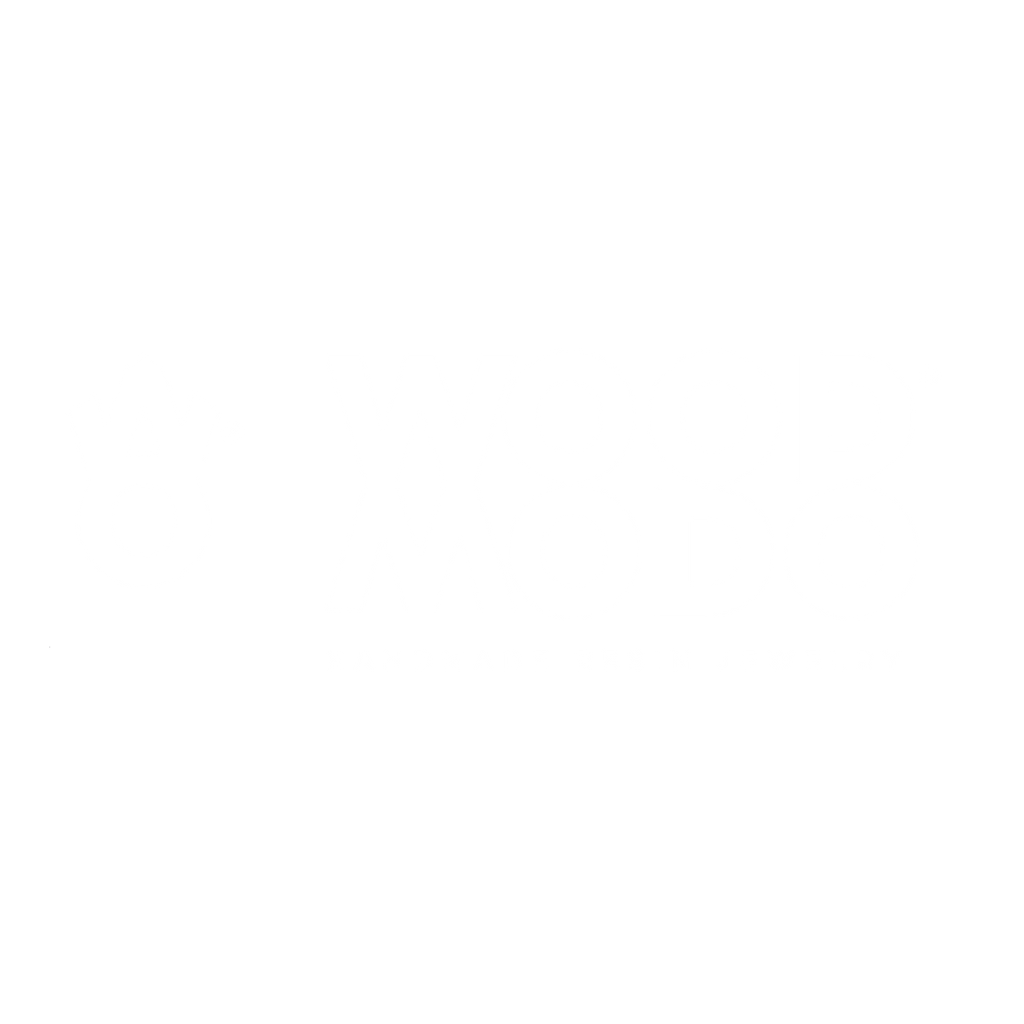 Woodmodo Jewelry