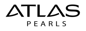 AtlasPearlsRetail
