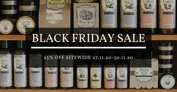 B;ack Friday Cyber Monday Sale four Cow Farm