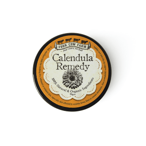 Calendula Remedy (Small) 50g