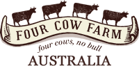 Four Cow Farm Australia