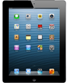Repair Services for iPad 4th Generation