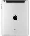 Repair Services for iPad 4