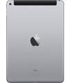 Repair Services for iPad Air 1