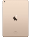 Repair Services for iPad Air 2
