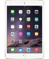 Repair Services for iPad Mini 3