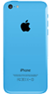 Repair Services for iPhone 5C