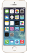 Repair Services for iPhone 5S
