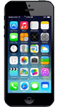 Repair Services for iPhone 5