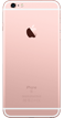 Repair Services for iPhone 6S Plus