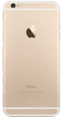 Repair Services for iPhone 6 Plus