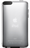 Repair Services for iPod Touch 3