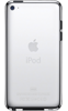 Repair Services for iPod Touch 4
