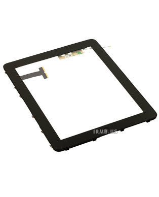 Digitizer Assembly