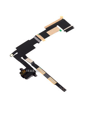 Audio Jack Flex Cable