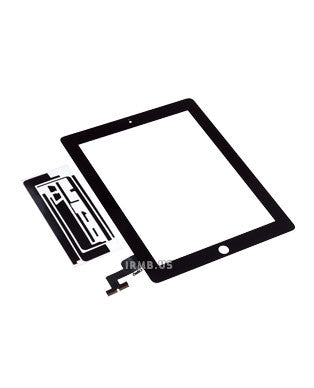 Digitizer - Adhesive Kit