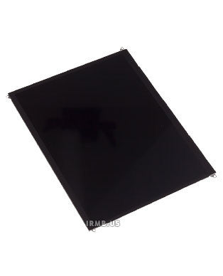 LCD Screen - iPad 4th Generation Parts