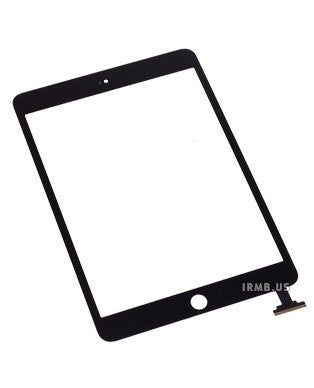 Front Digitizer for iPad Mini