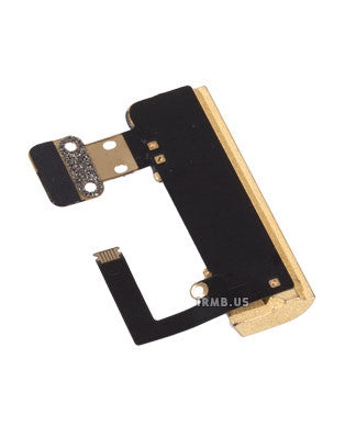 Left Cellular Data Antenna 4G for iPad Mini