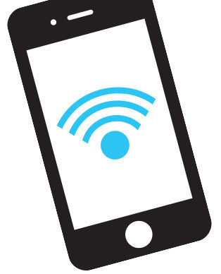 Wi-Fi Repair Services for iPhone 4S