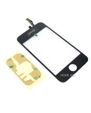 Digitizer Glass