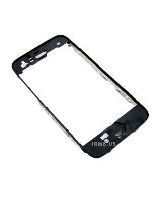Digitizer Frame