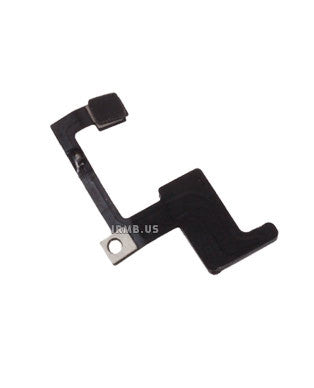 Wifi Antenna Flex Cable