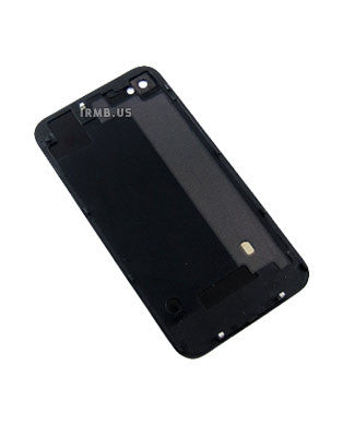 Back Glass Cover