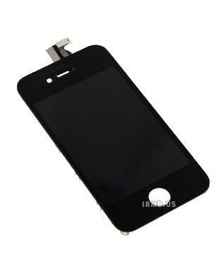 Digitizer & LCD Screen Assembly