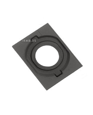 Home Button Rubber Gasket