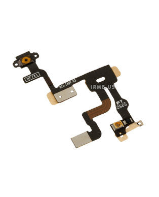 Proximity Sensor/Power Flex Cable