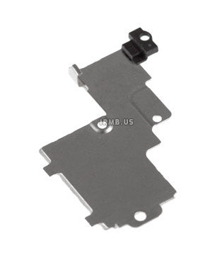 Cover Shield Top Connector