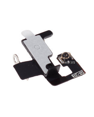 Wi-Fi Antenna Flex Cable