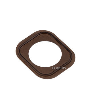 Home Button Gasket