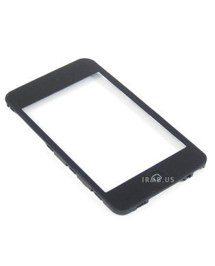 Digitizer - iPod Touch 2nd Generation Parts