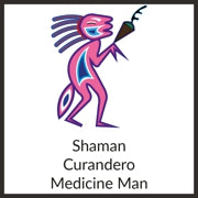 Huichol Mexican Art and Religious Symbols