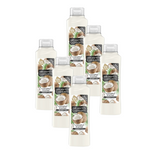 Alberto Balsam Shampoo Coconut & Lychee 350ml (Pack of 6 x 350ml)